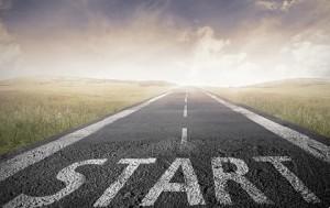 начать бизнес с нуля